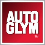 Autoglym logo