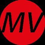 MiniValetLogo